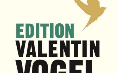 """""""Valentin Vogel"""" Grauer Burgunder – Aktion bei Netto-Markendiscount"""